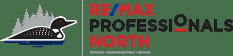 RE/MAX Professionals Inc.,